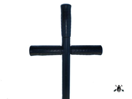 Exorzist Spaten Griff