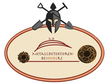 Metalldetektoren-besonders