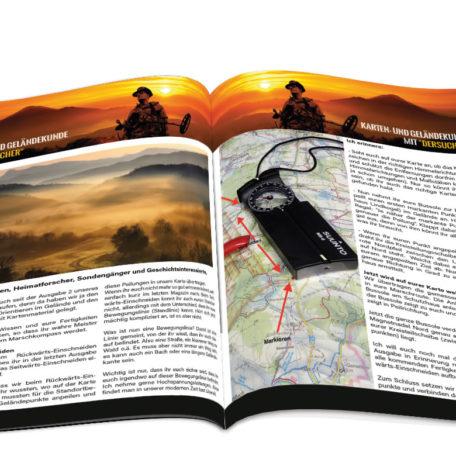 Abenteuer-Geschichte-3-4