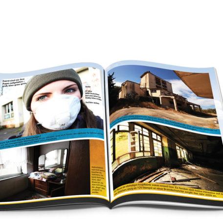 Abenteuer-Geschichte-Magazin-4-1