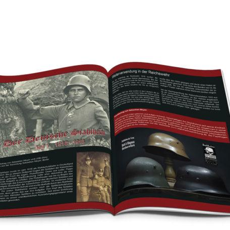 Abenteuer-Geschichte-Magazin-4-3