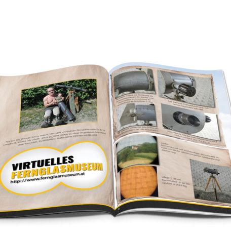 Abenteuer-Geschichte-Magazin-4-4