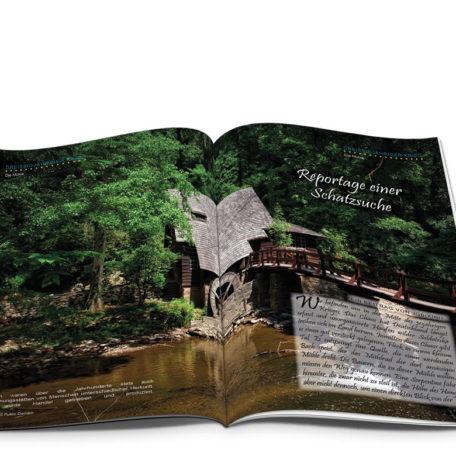 Abenteuer-Geschichte-Magazin-4-5