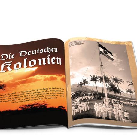 Abenteuer-Geschichte-Magazin-4-6