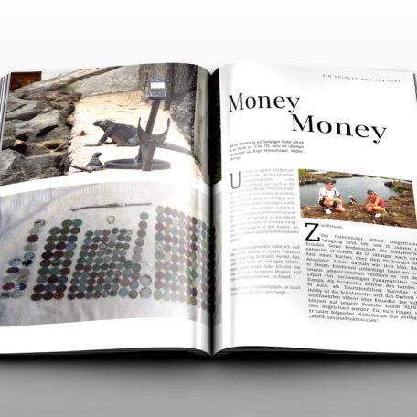Abenteuer-Geschichte-Magazin-5-1