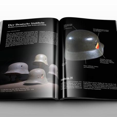 Abenteuer-Geschichte-Magazin-5-4