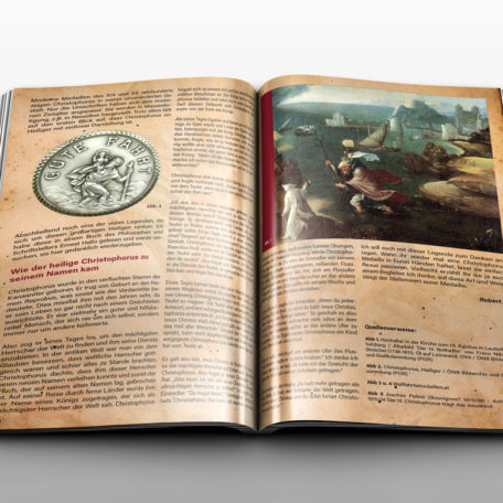 Abenteuer-Geschichte-Magazin-5-5