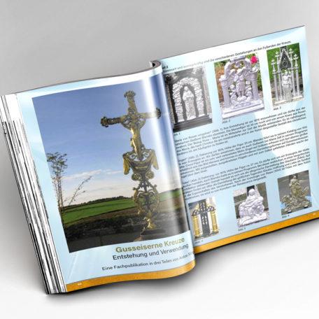 Abenteuer-Geschichte-Magazin-5-6