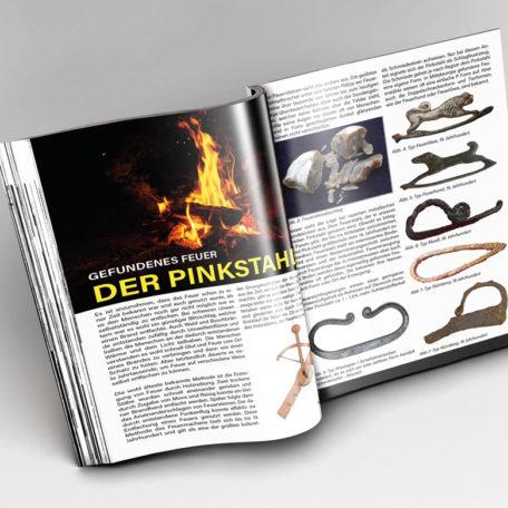 Abenteuer-Geschichte-Magazin-5-8