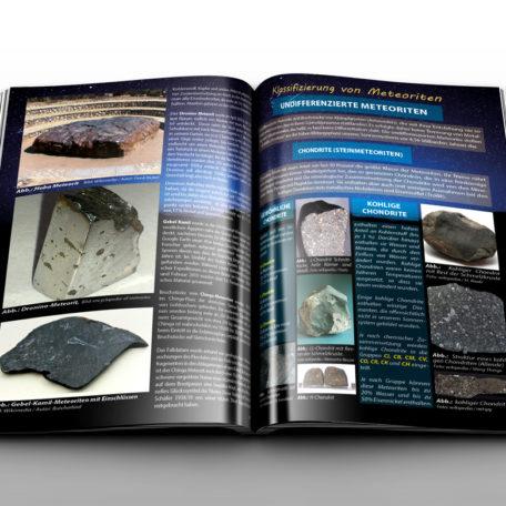 Abenteuer-Geschichte-Magazin-5-9